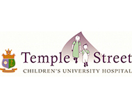 Children's University Hospital Temple Street