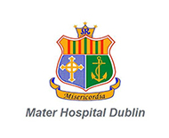 Mater Misericordiae University Hospital