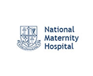 National Maternity Hospital