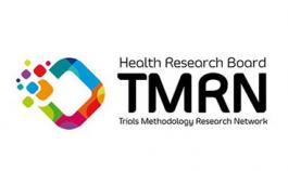 HRB funded PhD Scholarship