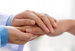 Chronic Care and Pain Management