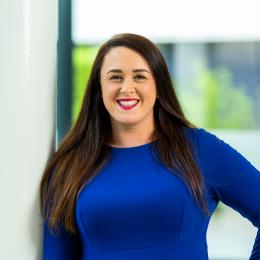 Louise Greene UCD School of Nursing, Midwifery and Health Systems